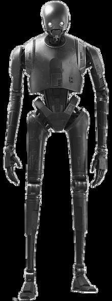 K-2SO