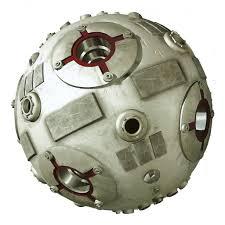 File:Training droid.jpg