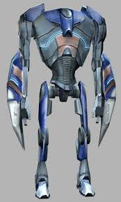 File:B2 Grapple droid.jpg