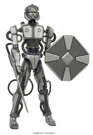 File:Phase 1 Darktrooper.jpg