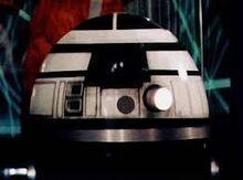R2-X2