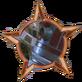 The R2 Astromech