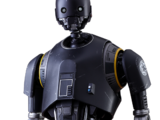 KX-series security droid