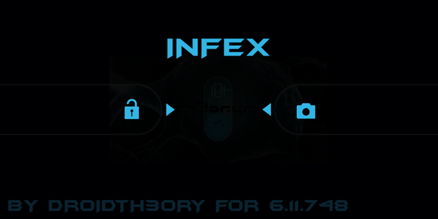 File:Infex.png