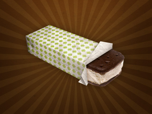 File:Android-ice-cream-sandwich-bar.jpg