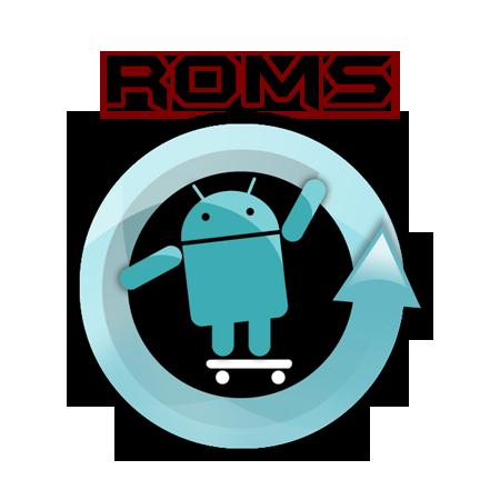 File:Roms.png