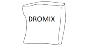 DROMIX Dimension