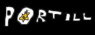 Portill logo