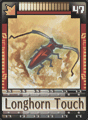 File:DT Card 47 Longhorn Touch.png
