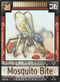 File:DT Card 36 Mosquito Bite.png