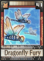 File:DT Card 41 Dragonfly Fury.png