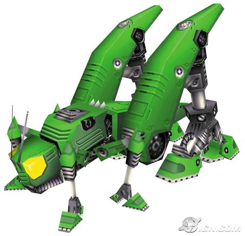 File:Locust 3D Model.jpg