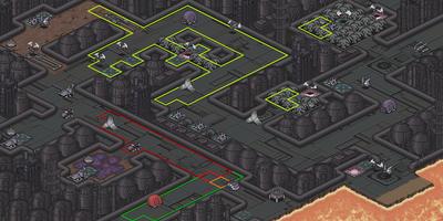 Drone Tactics Chapter BONUS highlights