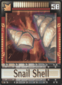 File:DT Card 58 Snail Shell.png