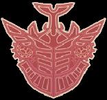 DT-logo1