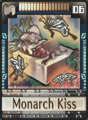 File:DT Card 06 Monarch Kiss.png