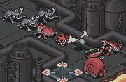 Drone Tactics Chapter BONUS screen5