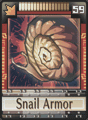 File:DT Card 59 Snail Armor.png