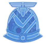 DT-logo2