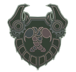 DT-logo3