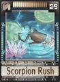 File:DT Card 29 Scorpion Rush.png