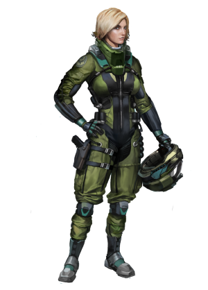 File:Vanguard Pilot.png