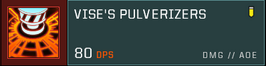 Pulverizers title