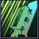Emissive icon