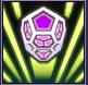 Core drive icon