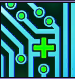 Reinforced Circuits Icon