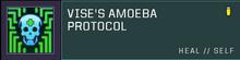 Amoeba Protocol icon
