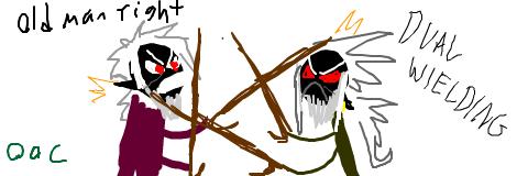 Epicwalkerfight