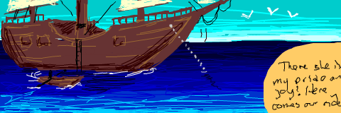 File:Ship.png