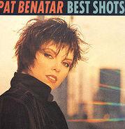 Pat-Benatar