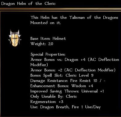 Dragonhelmcleric