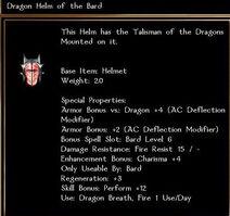Dragonhelmbard