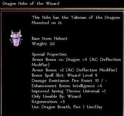 Dragonhelmwiz