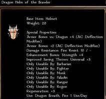 Dragonhelmbrawler