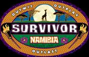 Namibialogo