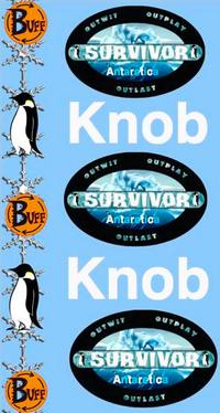 KnobBuff