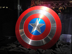 File:CA Shield.jpg