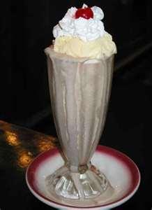 File:Chocolate cream soda.jpg