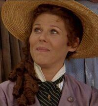Marjorie Quinn (1)