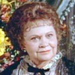 Mrs quinn - johnson