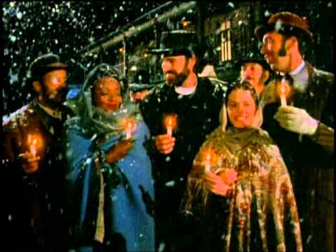 A Christmas Tale.Mike S Dream A Christmas Tale Dr Quinn Medicine Woman