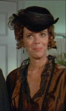 Maureen Quinn (1)