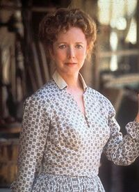 Dorothy Jennings (4)