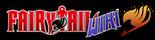 Fairytailwiki logo