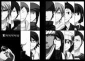 1024px-Durarara!! Manga Chapter 008