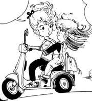 Akane&AraleCh2